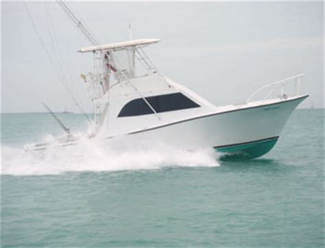 key west boat dealers in central florida deep sea fishing key west charter the outer limits autos