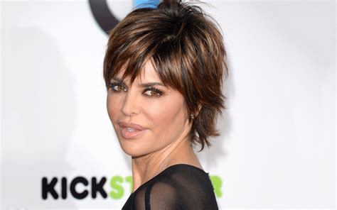 haircuts of the women from the housewives of orange county lisa rinna real housewives of beverly hills ftr
