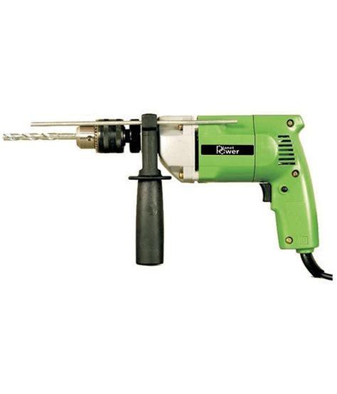 Dewalt Dwd024 13mm Impact Drill Mesin Bor 51 on dewalt dwd024 13mm impact drill machine on snapdeal paisawapas