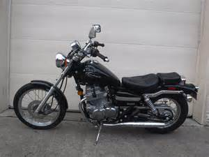 Honda Rebel 250 For Sale Used 2014 Honda Rebel 250 For Sale In Portland Oregon By