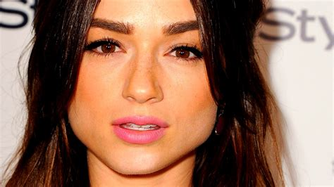 pictures of a woman s neck and jaw line crystal reed crystal reed wallpaper 35428402 fanpop