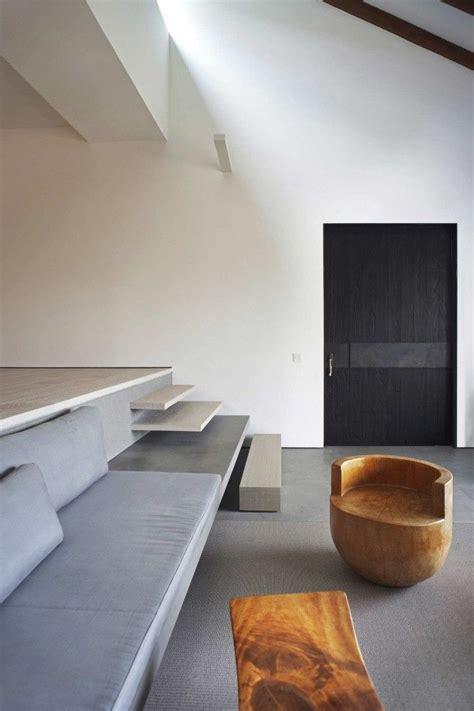 gallery of brookvale park tristan juliana 26 1000 images about interior design on pinterest tadao