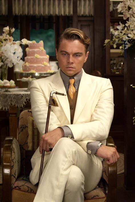 the great gatsby the great gatsby 2013 covering media