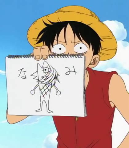 Kaos Anime Onepiece Capten Luffi luffy was not the only one theory one forum