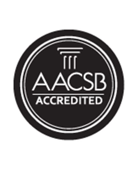 Southeastern Mba Accreditation Aacsb by Uts Business School At A Glance Of Technology