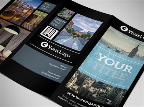 flyer design maker websites online brochure making tools 20 free online tools