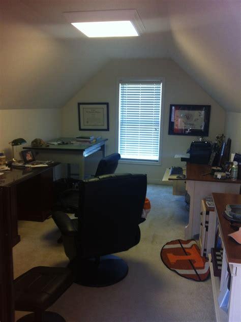 what is a bonus room 21 best images about bonus room paint ideas on bonus rooms paint ideas and pictures