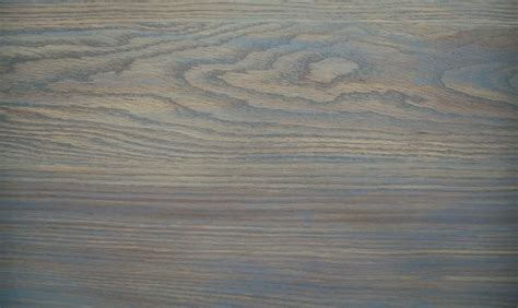 Holz Grau Beizen by 1000 Images About Floor Stainss On