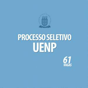 processo seletivo exrcito 2016 edital processo seletivo da uenp edital 075 2016 agrobase