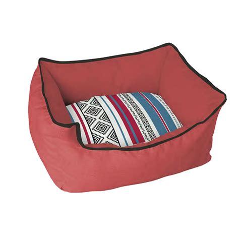 cuscini cani cuscino resinato per cani e gatti