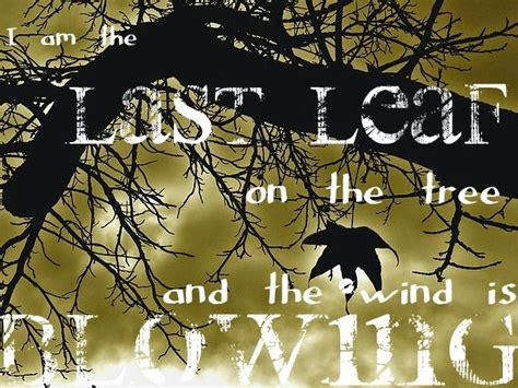 themes of the story last leaf the last leaf by o henry