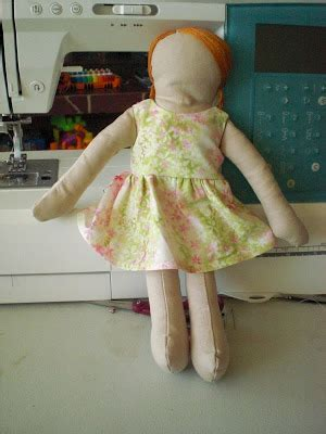 4 foot rag doll what is emily up to rag doll and dress