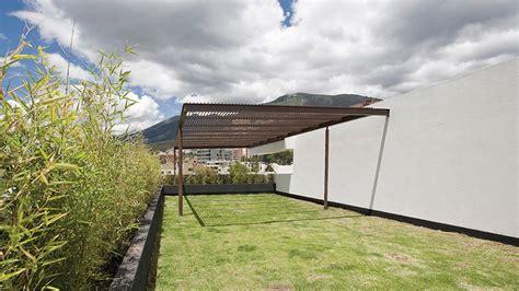 patio design by jas inc rensselaer edificio icon
