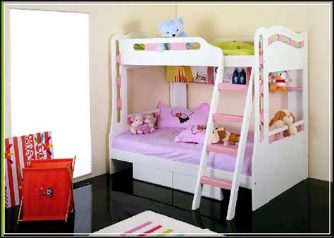 childrens bedroom sets beautiful and cheerful children bedroom sets for girls