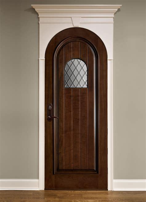 cool door interior on custom built wood interior door custom single solid wood with walnut