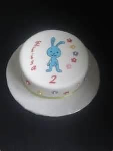 kikaninchen kuchen caketopper kikaninchen f 252 r kikaninchen torte 3 versuch