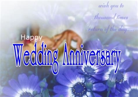 Wedding Anniversary Songs In Free Mp3 by Mp3 Wedding Anniversary Greetings Cards