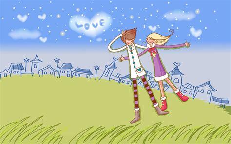 imagenes de amor y amistad en hd fondos de pantalla de amor fondos de pantalla hd