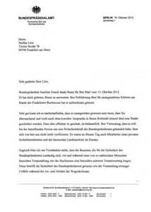 Ein Offizieller Brief Wie Schreibt Einen Offizieller Brief Lektion 16