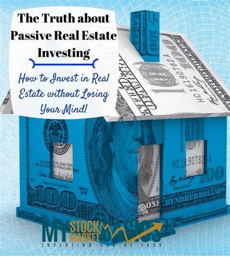 real estate investing should i become a real estate agent your blog masseygqoukuigjb