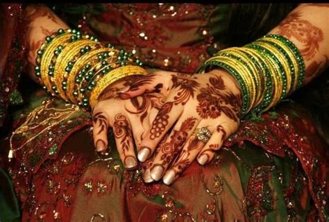 new mehndi bridal mehndi bridal designs india bride henna