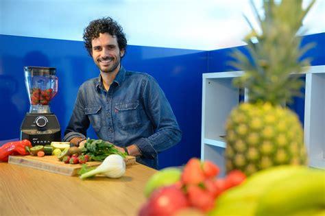 marco bianchi alimentazione marco bianchi e le regole per una sana e gustosa