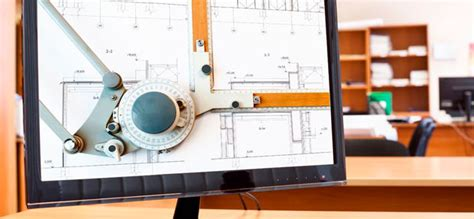 tutorial autocad gratis tutorial autocad gratis y online muy completo