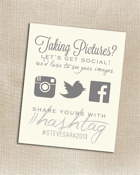 Wedding Hashtag by Best 25 Hashtag Wedding Ideas On Marriage