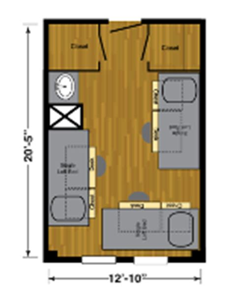 brown university floor plans brown university dorms floor plans 38341 hdpaint