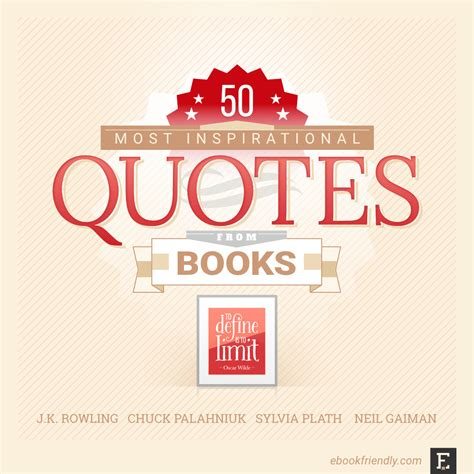 inspirational quotes about 50 most inspirational quotes from books