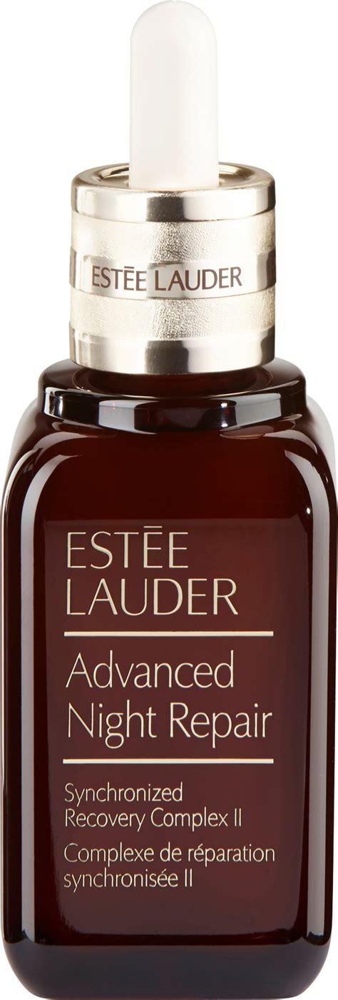 Estee Lauder Advanced Repair Serum est 201 e lauder serum advanced repair shoppen otto