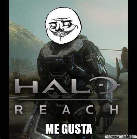 Halo Reach Memes - halo reach