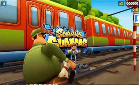subway surfers london game for pc free download full version download subway surfers game for pc free full version