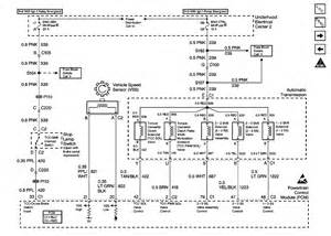 01 trans am wiring schematic ls1tech camaro and firebird forum discussion