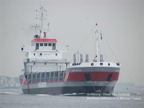 boten kijken rotterdam schepen marof nl de opleiding maritiem officier