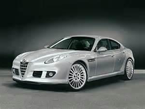 Alfa Romeo 169 For Sale Alfa Romeo 169 Review