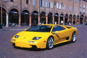 Lamborghini Used Cars For Sale Lamborghini Diablo For Sale Buy Used Cheap Lamborghini Cars