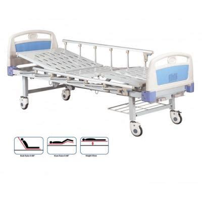 Apex Ripple Mattress by Wts Ripple Mattress Wheelchairs Hospital Bed