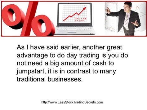 does pattern day trader apply cash accounts what an investor needs to understand and follow in the