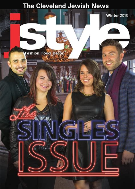 cleveland lighting mayfield road jstyle winter 2015 issue by cleveland publication