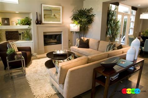 Decorating Ideas For Rectangular Living Room Decoration Decorating Small Living Room Layout Modern