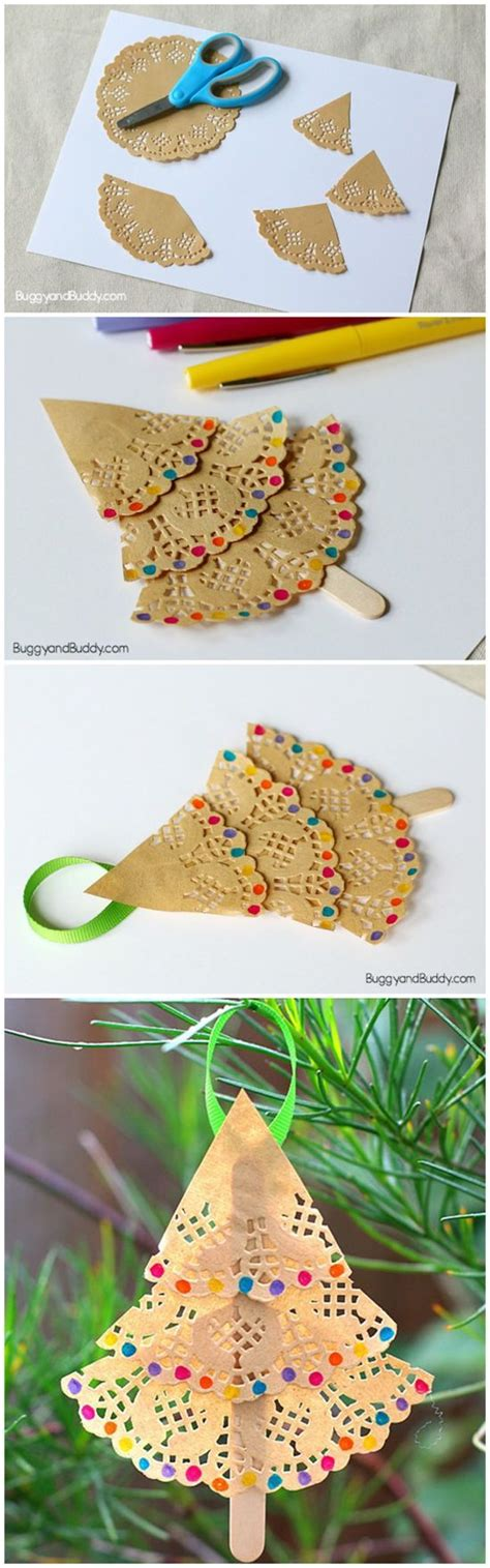 Crafts Using Paper Doilies - best 25 paper doilies ideas on paper doilies