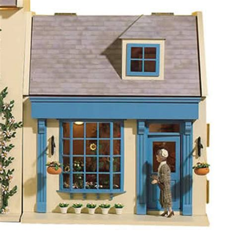 dolls house shops london dolls house shops 28 images 44 best miniature clothing shoe jewelry store 1 12