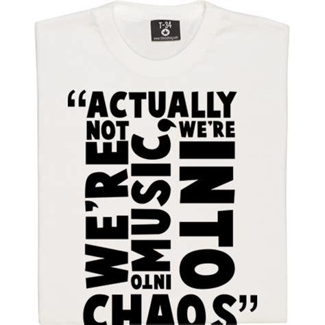 t shirt design quotation quotes t shirt designs quotesgram