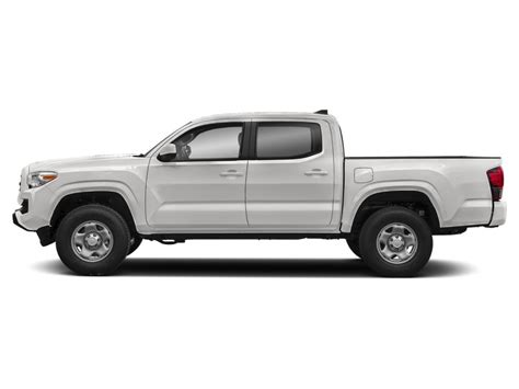 2019 Toyota Tacoma News by New 2019 Toyota Tacoma Durango Co