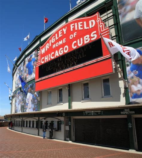 Cubs Giveaway Schedule - chicago cubs and white sox 2016 opening day and schedule