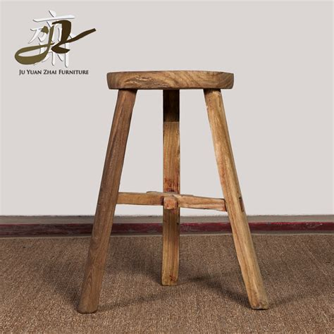 inexpensive wooden stools wholesale hotselling wooden stool buy wooden