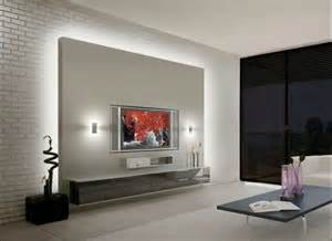 furniture ideas for living room contemporary