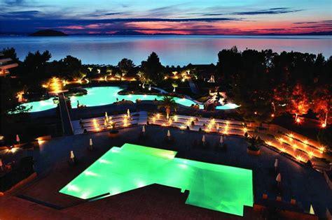 meliton porto carras hotel porto carras meliton 5 187 halkidiki neos marmaras
