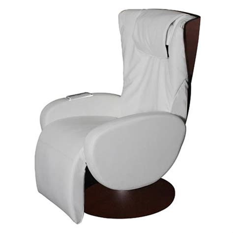 Chair Review omega serenity chair review badass chair